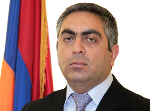 Azerbaijani provocation will not remain unanswered - Armenian Defense Ministry